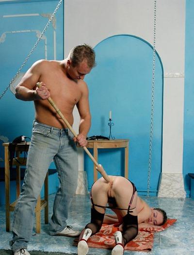 slaves-in-love-porn