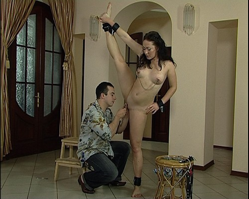slave-ku-gets-her-pussy-stimulated