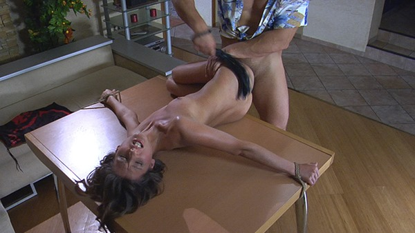 slave-pa-fucked-on-the-table